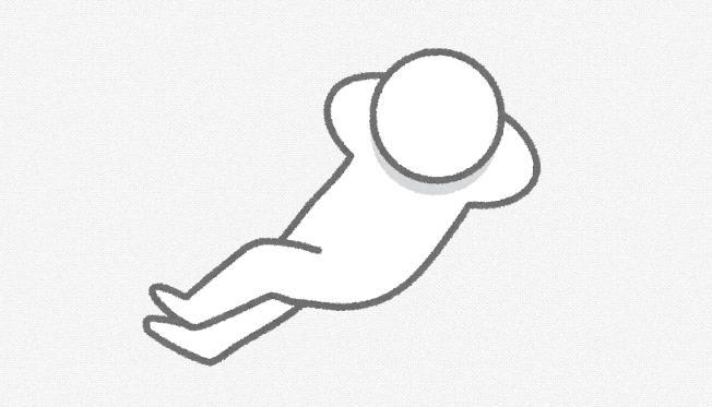 低反発枕おすすめ人気比較ランキング調べとは